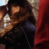 La moda abraza la tecnología: Apple patrocinará la gala del MET 2016