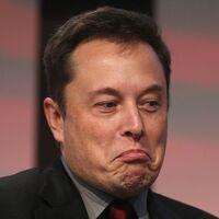 Elon Musk sube como sus cohetes: supera a Bill Gates y ya es el segundo hombre más rico del planeta por detrás de Jeff Bezos