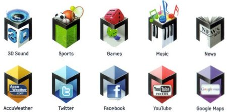 samsung-smart-tv-apps.jpg