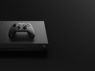 La Xbox One recibe una nueva actualización dentro del Programa Xbox Insider agregando una mayor capacidad de personalización
