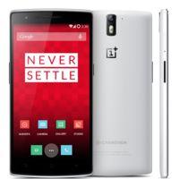 Smartphone OnePlus One por 180 euros y envío gratis