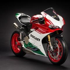 Foto 54 de 58 de la galería ducati-1299-panigale-r-final-edition en Motorpasion Moto