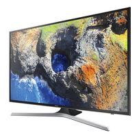 En TuImeiLibre, nos ofrecen de nuevo el código atopeconlaroja para hacernos con la Samsung UE49MU6120 por sólo 445 euros