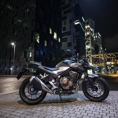 Foto 8 de 51 de la galería honda-cb500f-2019 en Motorpasion Moto