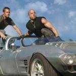 'Fast and Furious': así es como han revitalizado una saga muerta tras Tokyo Drift