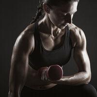 Cómo usar el principio de especificidad para mejorar tus entrenamientos