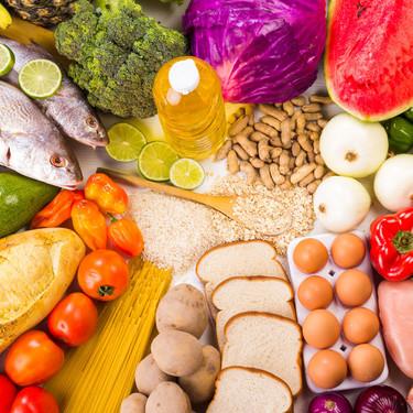 Dieta contra el colesterol: los ingredientes que debes limitar y aquellos que no pueden faltar en tu mesa diaria