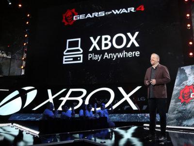 A partir del 13 de septiembre podrás comprar juegos de Xbox y disfrutarlos en Xbox One o PC