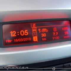 Foto 71 de 71 de la galería citroen-c3-presentacion en Motorpasión