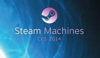 Valve revela la primera generación de Steam Machine, precios y especificaciones