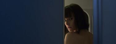 'Perdiendo a Alice': Apple TV+ estrena una satisfactoria serie que intriga con su fáustico juego de seducción