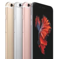 iPhone 6s y 6s Plus llegarán a México el 9 de octubre
