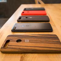 Se confirma el hackeo a la tienda online de OnePlus: hasta 40.000 usuarios podrían verse afectados