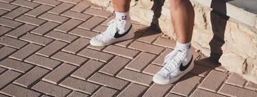 Las novedades en zapatillas de Adidas, Ralph Lauren, Nike y más por menos de 100 euros a las que no puedes perderle la pista