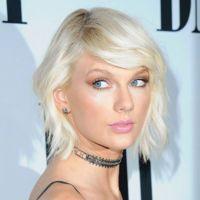 El swag de Taylor Swift