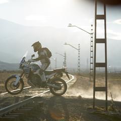 Foto 31 de 40 de la galería honda-crf1000l-africa-twin-adventure-sports-2018-prueba-1 en Motorpasion Moto