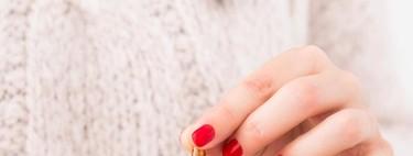 Las mejores ampollas de tratamiento para dar un plus de luminosidad a tu piel