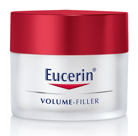 Volume Filler de Eucerin