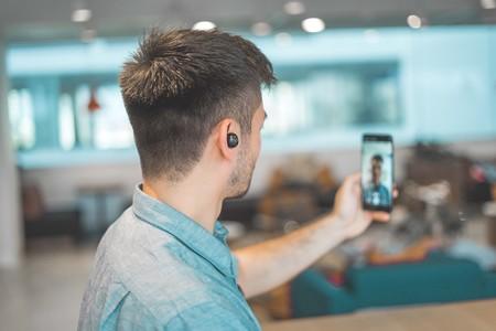 El mejor servicio de videollamadas según tipo de uso: juegos, trabajo, clases, facilidad, consumo de datos, sin app