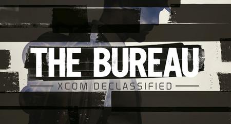 2K anuncia 'The Bureau: XCOM Declassified'