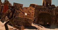 'Uncharted 3: La traición de Drake', parche para arreglar cómo se apunta y más cosas