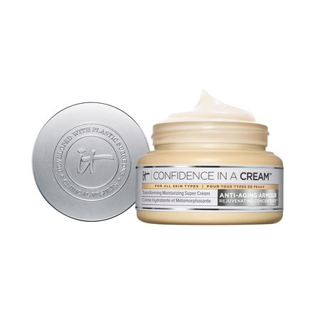 Anti Edad It Cosmetics It Cosmetics Confidence In A Cream817919015175a