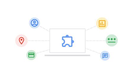 Las extensiones de Chrome tendrán que revelar qué datos recopilan de sus usuarios