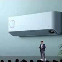 Xiaomi presenta Air Conditioner A, un avanzado aire acondicionado por 465 euros al cambio