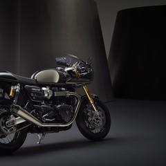 Foto 10 de 58 de la galería triumph-tfc-2019 en Motorpasion Moto