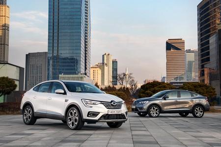 Renault Arkana 2021 004