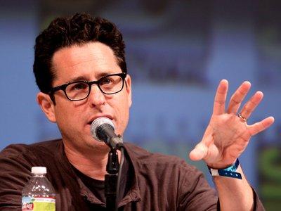 Apple y HBO están pujando por la próxima serie de ciencia ficción de J.J. Abrams