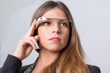 ¿Una segunda oportunidad para las Google Glass? Reciben actualización de firmware y de su aplicación