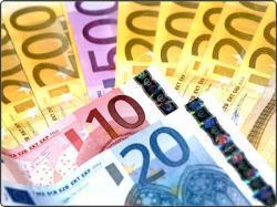 ¿Cómo negociar una subida salarial?