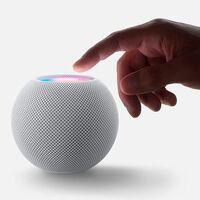 El HomePod Mini de Apple te sale más barato en eBay con envío gratis y rápido desde España y con garantía de 2 años
