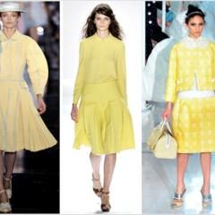 Foto 5 de 25 de la galería tendencias-primavera-verano-2012-los-colores-pastel-mandan-en-las-pasarelas en Trendencias