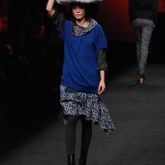 Foto 43 de 99 de la galería 080-barcelona-fashion-2011-primera-jornada-con-las-propuestas-para-el-otono-invierno-20112012 en Trendencias
