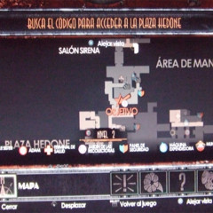 Foto 20 de 43 de la galería bioshock-2-guia-avenida-de-la-sirena en Vida Extra