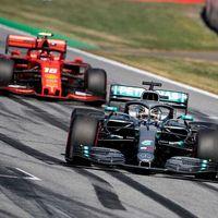 ¡Carreras entre semana! La Fórmula 1 correrá en miércoles o jueves según una carta filtrada de la FIA a los equipos