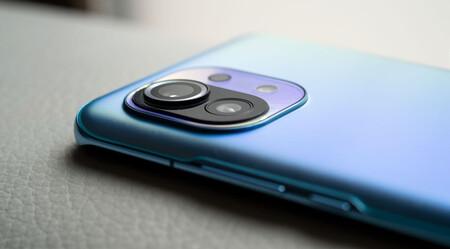 El Xiaomi 12 contará con el nuevo Snapdragon 898, batería de 5.000 mAh y un cuerpo construido en cerámica, según un conocido filtrador