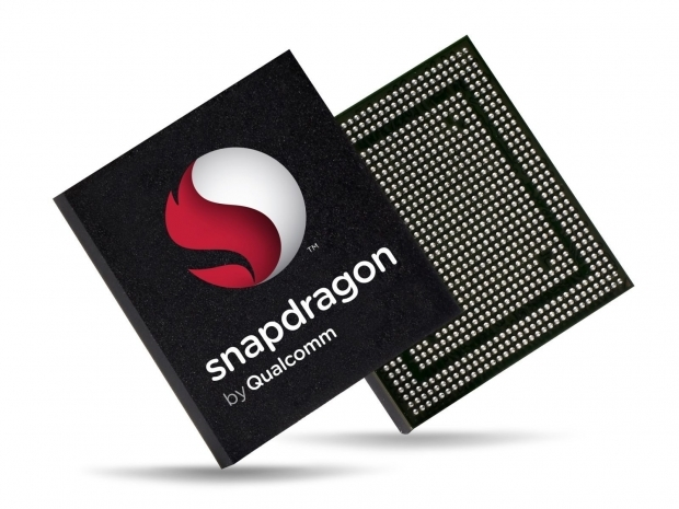 Qualcomm confirma que Snapdragon 815 no existe