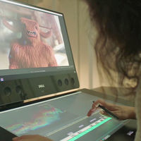 Dell podría apuntarse a la moda de los equipos all in one al más puro estilo Surface Studio