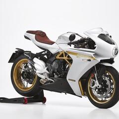 Foto 72 de 96 de la galería mv-agusta-superveloce-800-2021 en Motorpasion Moto