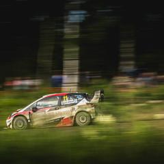 Foto 46 de 75 de la galería rally-finlandia-2017 en Motorpasión