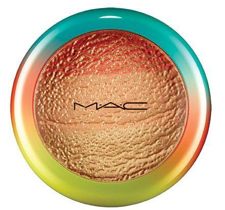 Mac Wash And Dry 2015 Summer 9