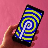 La espera casi termina: Android P será liberado oficialmente el 20 de agosto, según Evan Blass