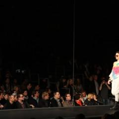 Foto 27 de 99 de la galería diesel-otono-invierno-20102011-fashion-show-en-el-bread-butter-en-berlin en Trendencias