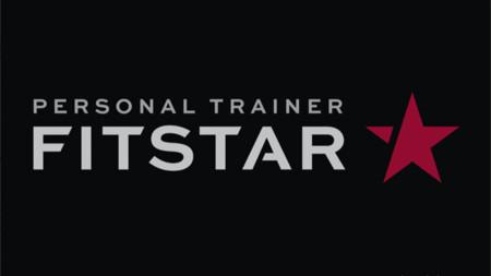 FitStar Personal Trainer, llega a Android la premiada aplicación para entrenar adquirida por FitBit