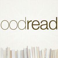"""""""Paga o te humillaré con críticas"""": las amenazas contra los escritores que usan Goodreads y a las que Amazon no da solución"""