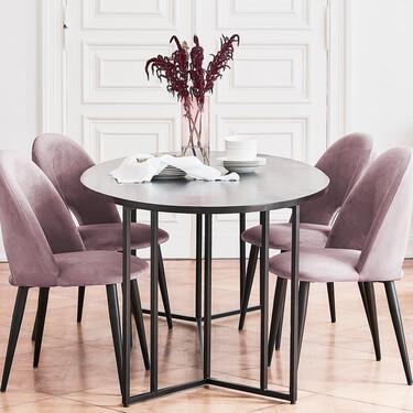 Los muebles y accesorios decorativos más deseados de Westwing para comenzar 2021