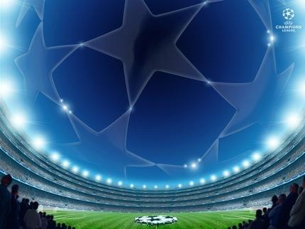 ¿Pierde algo TVE con la compra de los derechos de la Champions?